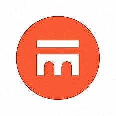 Recenzia brokerskej spoločnosti Swissquote Logo